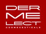 go to Dermelect