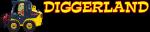go to Diggerland