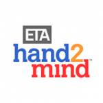 go to Hand2mind