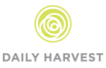 go to Daily Harvest