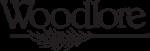 go to Woodlore