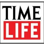 go to Time Life