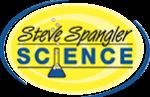 go to Steve Spangler Science