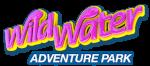 go to Wild Water Adventure Park