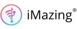 go to iMazing