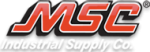 go to MSC Industrial Direct
