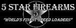 go to 5 Star Firearms