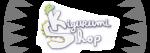go to Kigurumi Shop