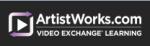 go to Artist Works