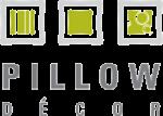 go to Pillow Decor