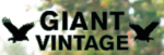 go to Giant Vintage
