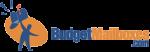 go to Budget Mailboxes