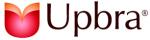 go to Upbra.Com