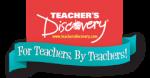 go to Teacher's Discovery