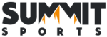 go to SummitSports.com