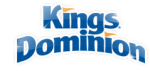 go to Kings Dominion