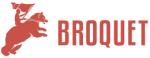 go to Broquet
