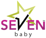 go to Seven Baby