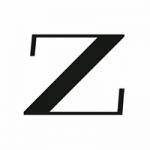 go to Zara