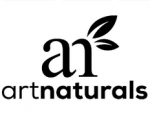go to Art Naturals