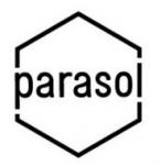 go to Parasol Co