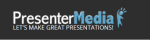 go to PresenterMedia