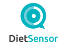 go to DietSensor