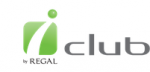 go to iclub-hotels