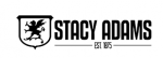 go to Stacy Adams Shoes Canada