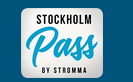 go to Stockholm Pass