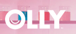 go to Olly