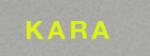 go to KARA