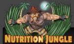 go to Nutrition Jungle