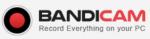 go to Bandicam