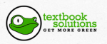 go to Textbook Solutions