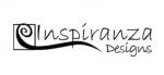 go to Inspiranza Designs