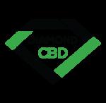 go to DIAMOND CBD