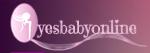 go to YesBabyOnline