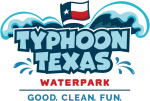go to Typhoon Texas