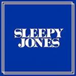 go to Sleepy Jones