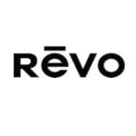 go to Revo