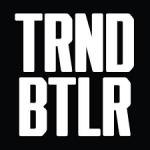 go to Trendy Butler