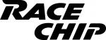 go to RaceChip US