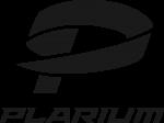 go to Plarium