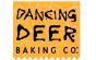 go to Dancing Deer