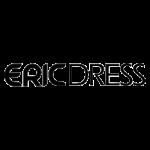 go to Ericdress.com