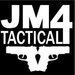 go to JM4 Tactical