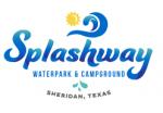 go to Splashway