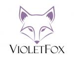go to VioletFox