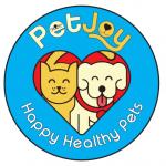 go to Petjoy
